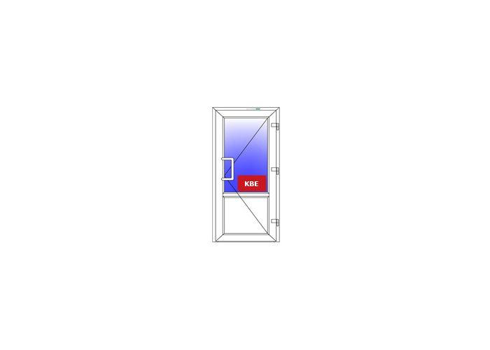 Рольставни для дачи - на окна, металлические, приемлемая